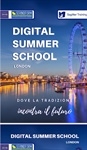 Digital Summer School